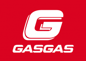 GasGasLogo12Red
