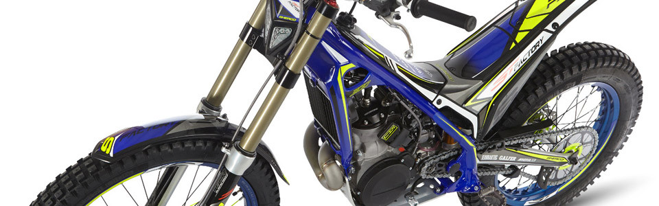 2016-Sherco-factory header
