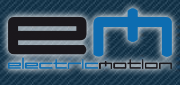 em_mini_logo