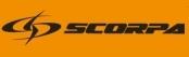 scorpa_logo